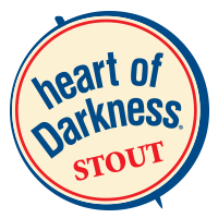 Heart of Darkness Label