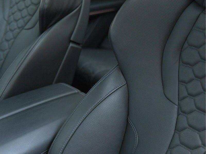 BMW X5 M Bowers & Wilkins - Stoelventilatie - Night Vision afbeelding 23