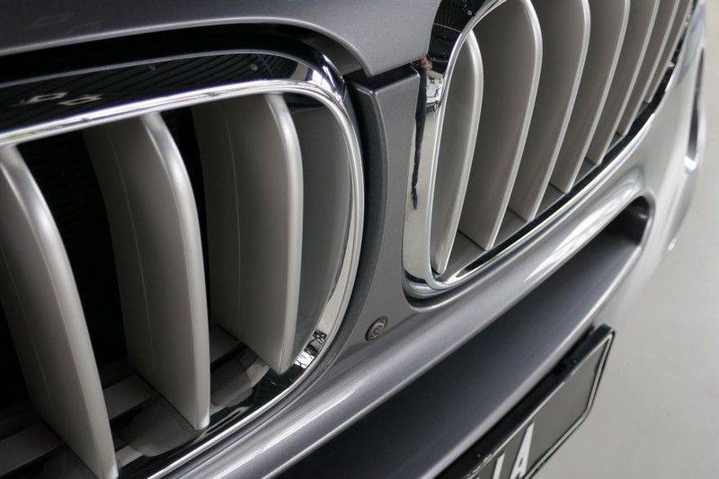 BMW X5 M50d B&O - Panoramadak afbeelding 11
