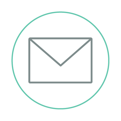 Billy Regnskabsprogram og kommunikations brev