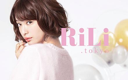 rili_image