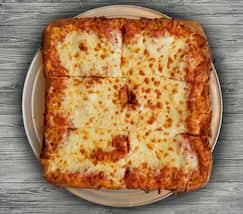 pizza-bristol