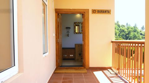 Streamside Duranta - 2 BHK apartment for sale in Ooty, Ketti - House for sale in Streamside, Ketti Valley.,ooty