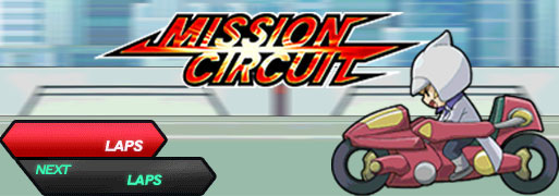 Mission Circuit: March 2021 | YuGiOh! Duel Links Meta