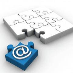 soluciones-de-ecommerce-a-medida-comercio-electronico