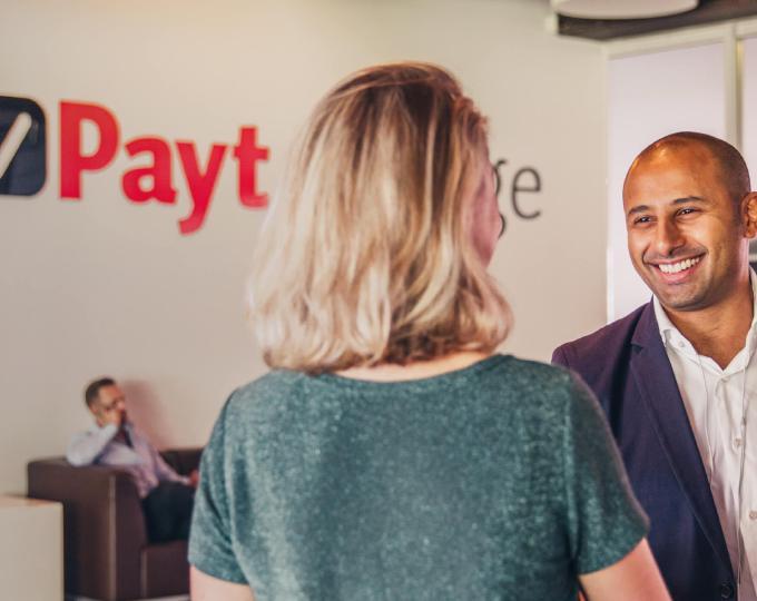 Een flexibel krediet binnen 1 dag geregeld