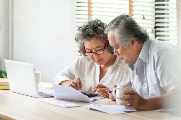 Home Care partner needs change