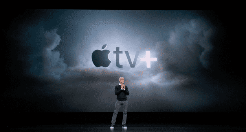 apple-event-2019-march