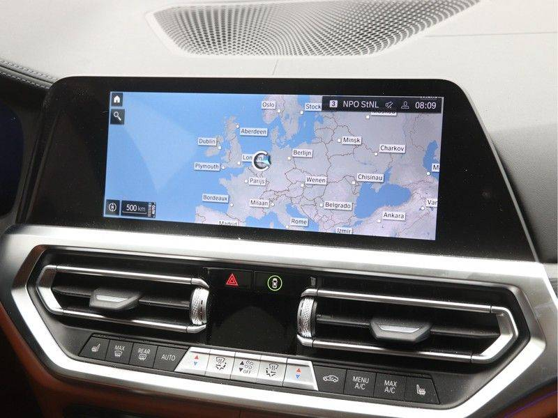 BMW 3 Serie 330Xe Touring High Exe M-Sport Hybrid afbeelding 19