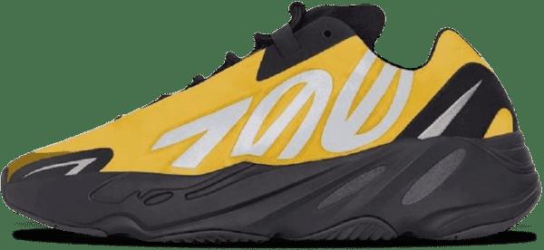 Adidas Yeezy 700 MNVN