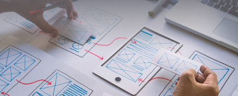 What Is User Interface (UI) Design and Why Is It Important?