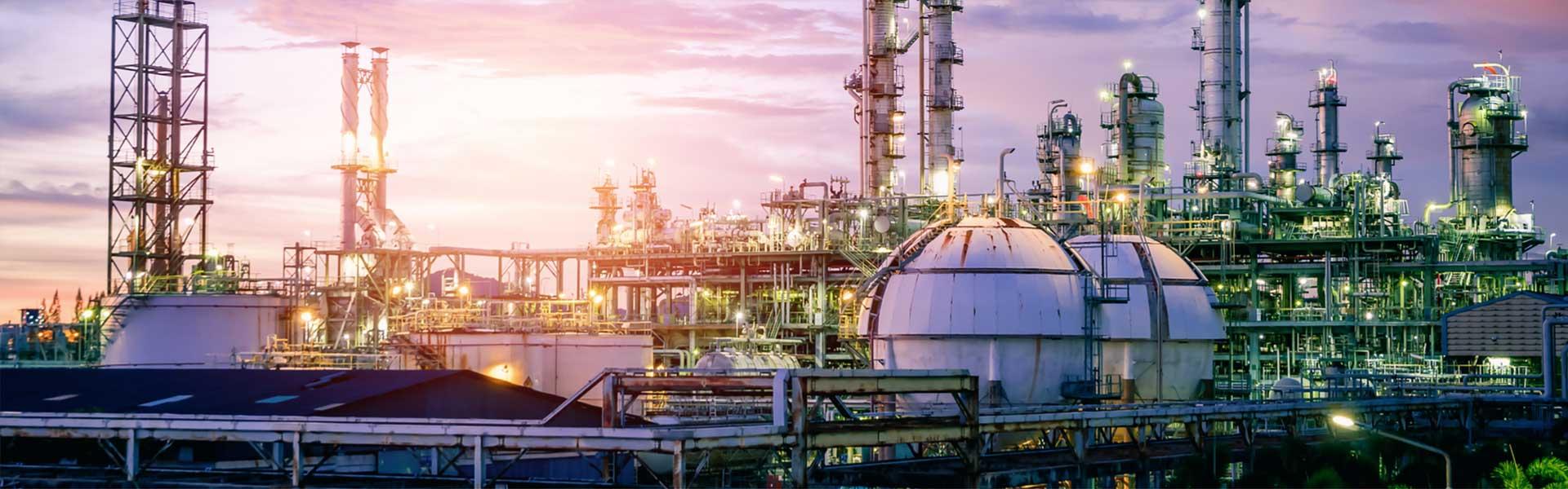 Accruent - Industries - Process Manufacturing - Hero