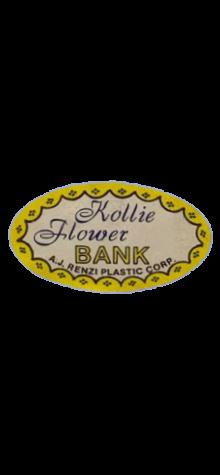 Kollie Flower Bank photo