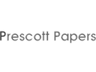 prescottpapers.com review