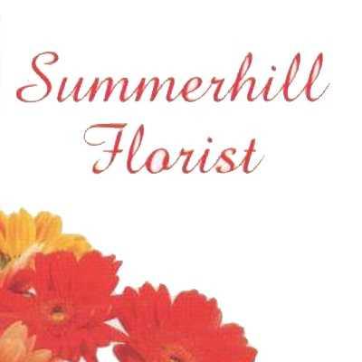 Summerhill Florist