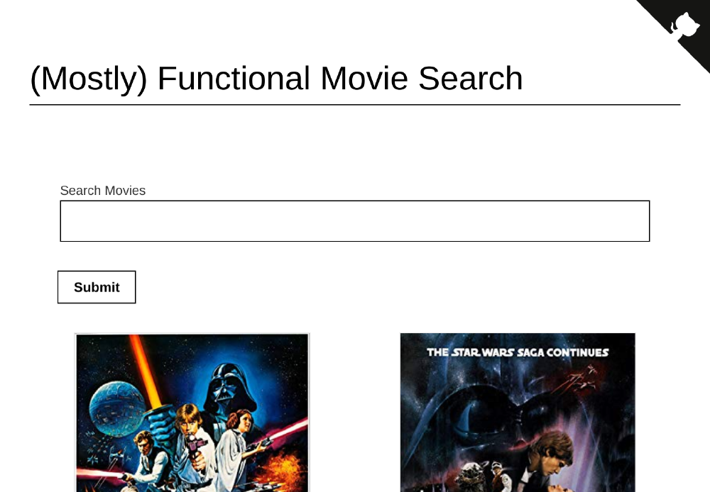 functional-movie-search.png
