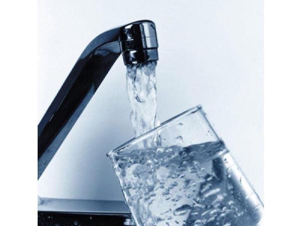 워싱턴 dc 지역 수돗물 파동에도 긴급 문자 '조용'