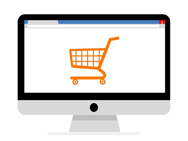 Créer une boutique en ligne à Toulouse