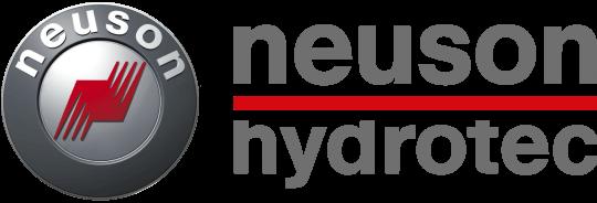 Logo Neuson