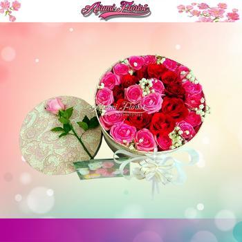 Bunga Box 7