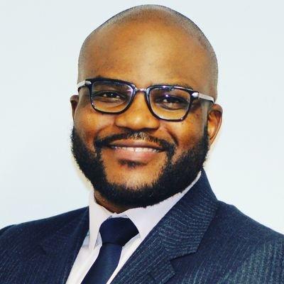 Coach Dumi Senda's avatar