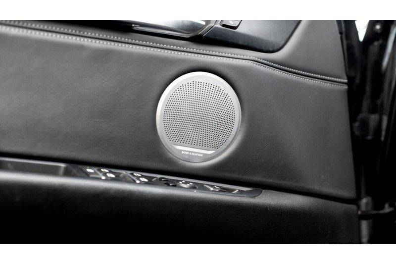 BMW X5 M Driver's package 575PK Bang & Olufsen NP â¬190.000,- afbeelding 16