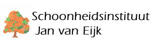 Jan van Eijk