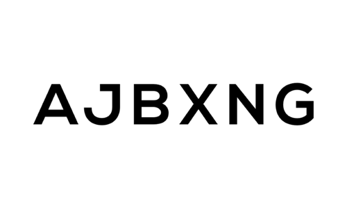 genflow-tech-ajbxng
