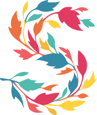 fab-in-shadez-logo