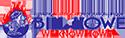 Grid logo bill howe plumbing
