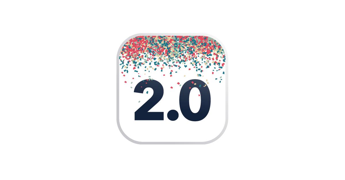 Monzo 2.0