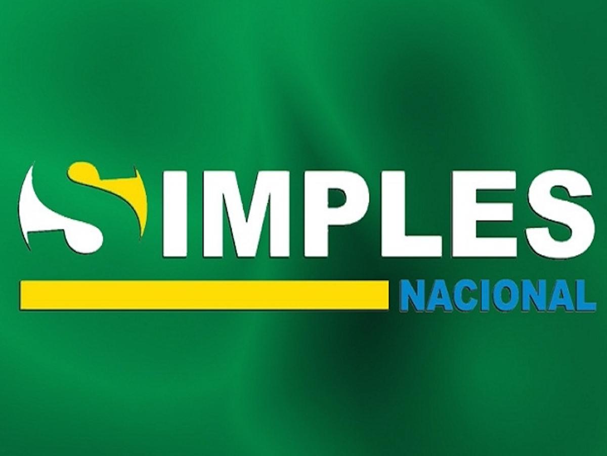 Novo Simples Nacional