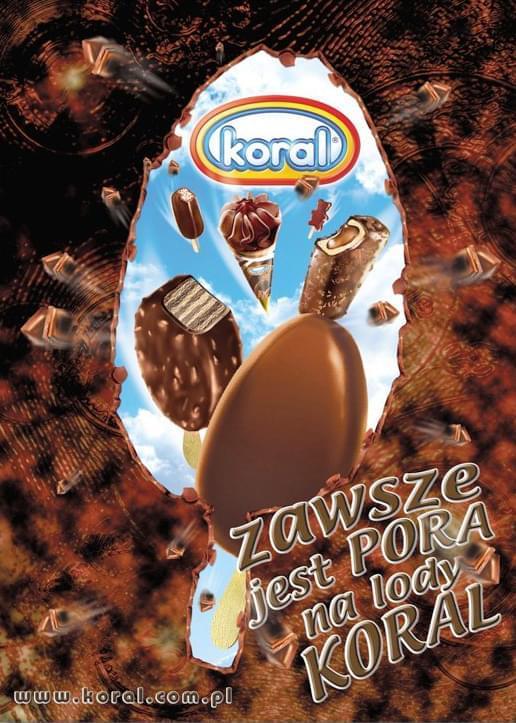 Reklama_czekoladowa.min.min