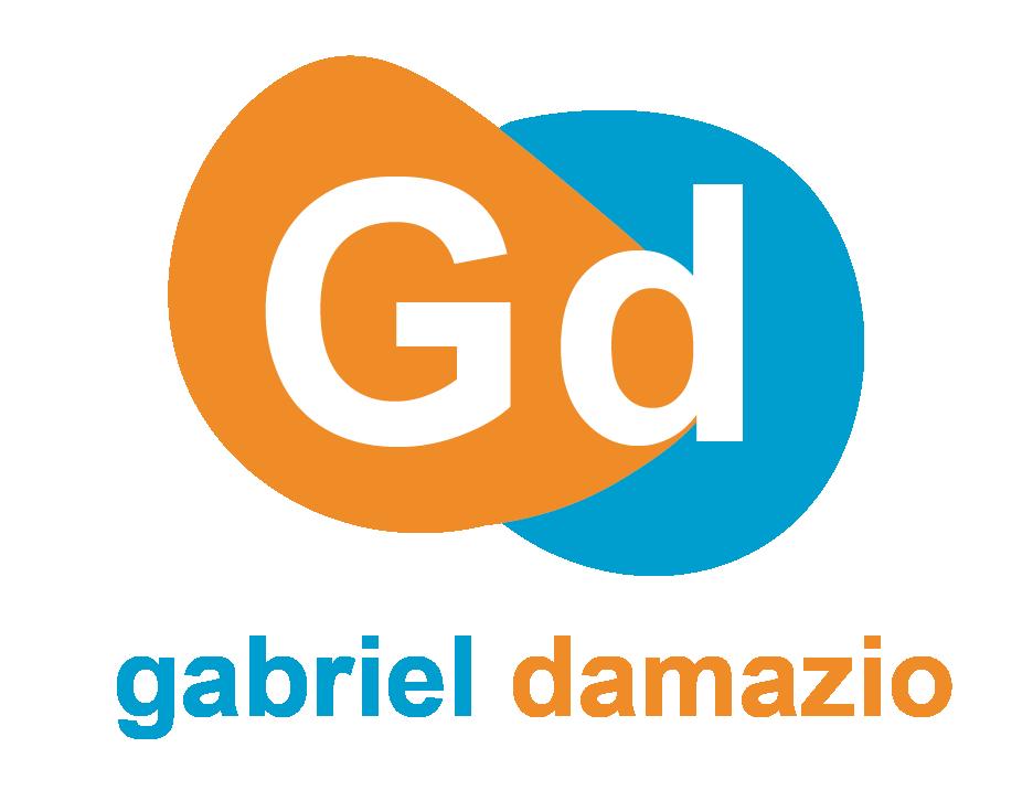 Gabriel Damazio