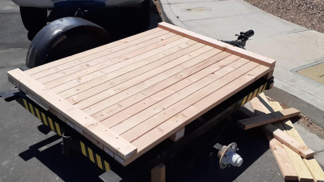 carpentry-wood-framing-custom-trailer--framing