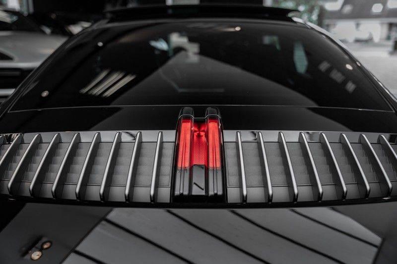 Porsche 911 992 4S Coupe Sport Design Pakket Ventilatie Glazen Dak Bose Chrono Sport Uitlaat 3.0 Carrera 4 S afbeelding 17