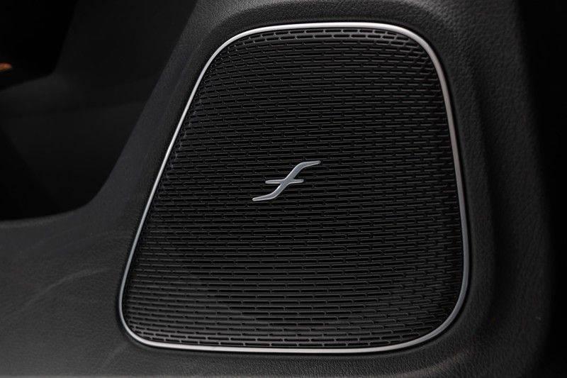 "Mercedes-Benz A-Klasse A35 AMG 306pk 4Matic AeroPack Panoramadak Nightpakket Schaalstoelen+Memory Widescreen Burmester AmbientLight Multibeam RideControl SuperSportStuur ComandOnline Full-Led 19"" Parktronic Camera Pdc afbeelding 16"