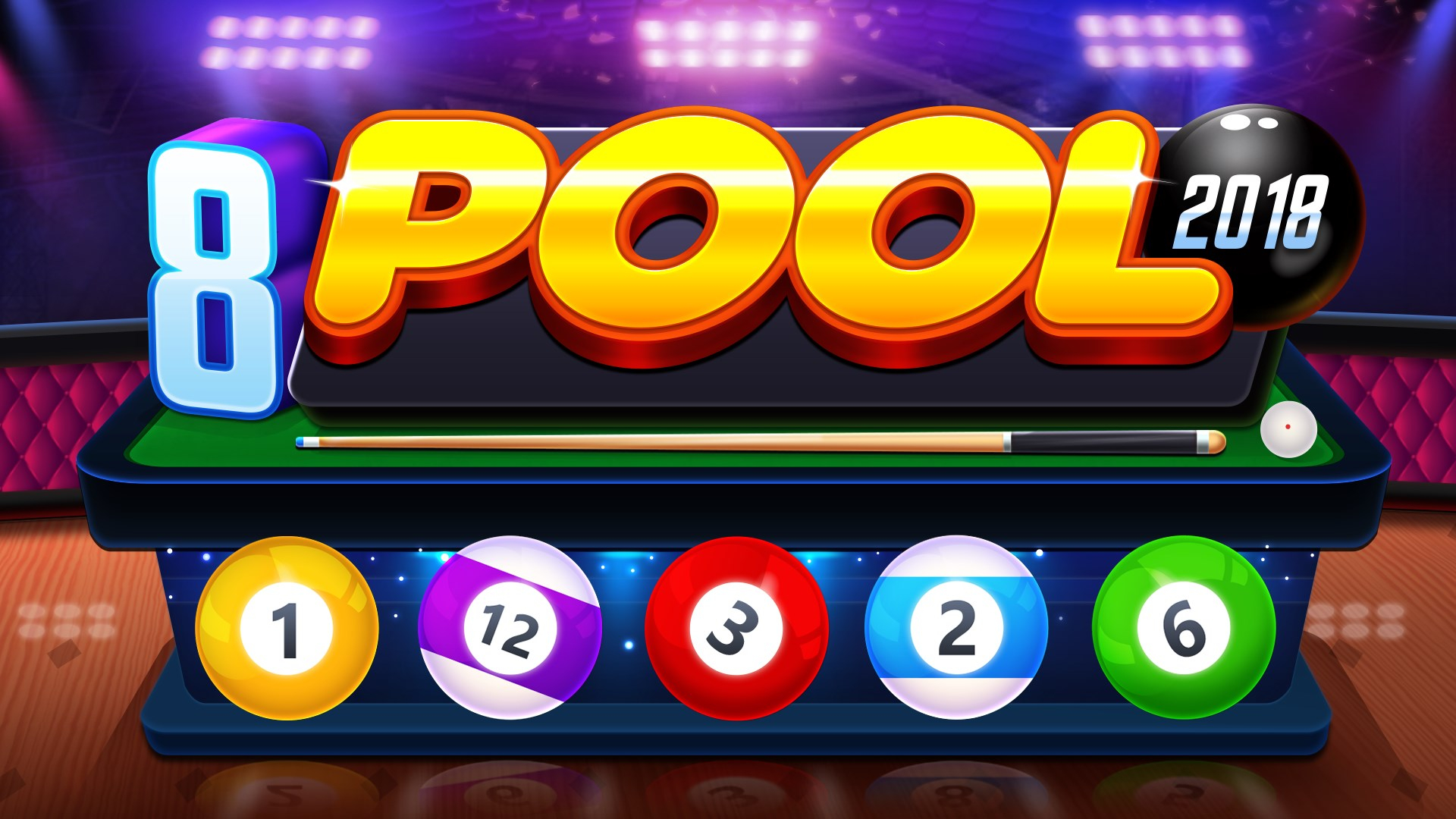 Download the Most Famous 8 Ball Pool Apk Mod With Premium Features For Free