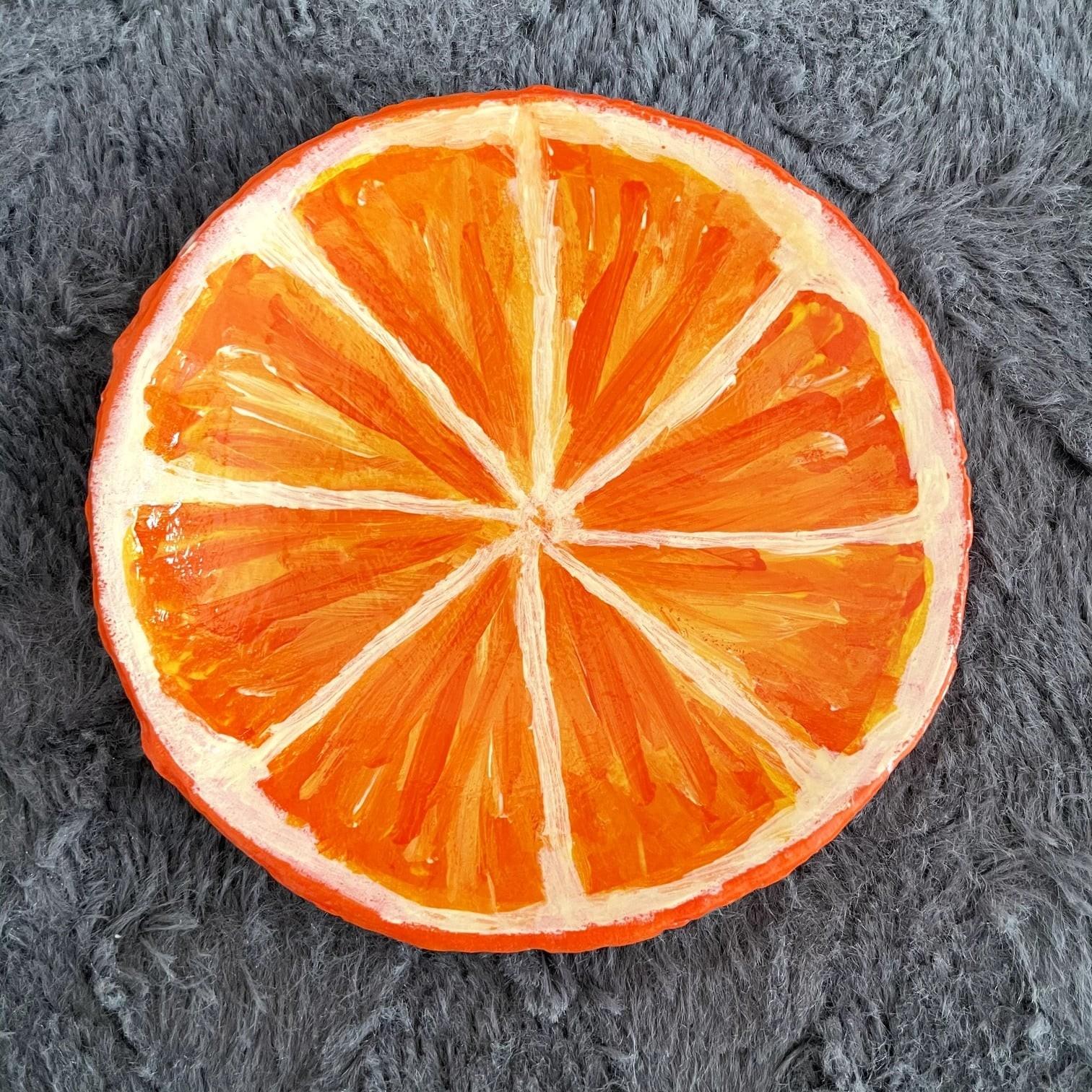 19-citrus