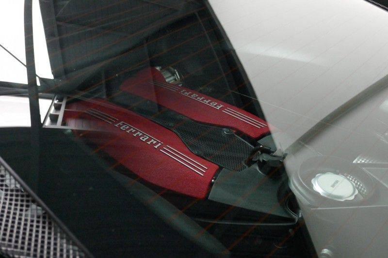 Ferrari 488 3.9 GTB HELE Lift systeem - Camera afbeelding 15