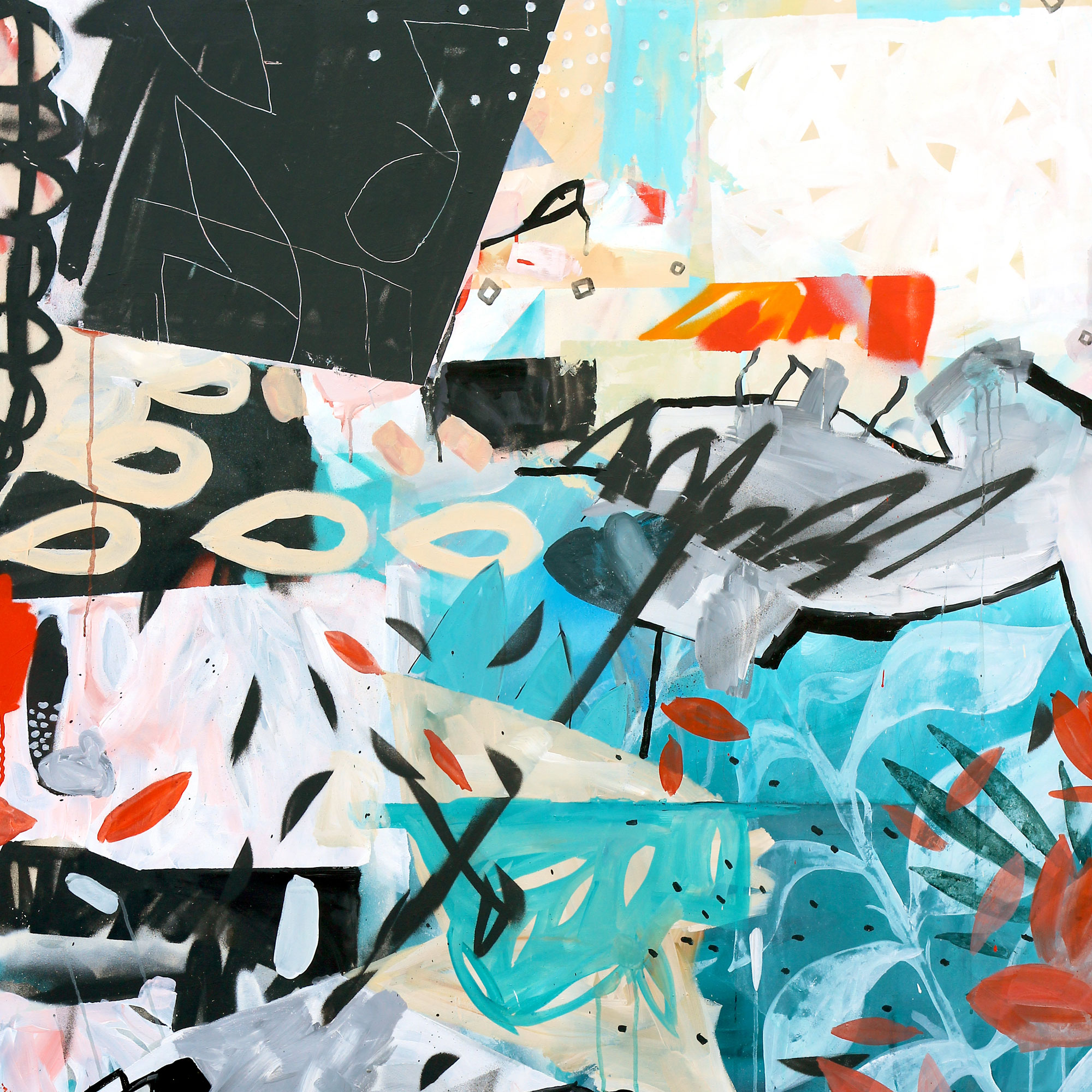 featured-painting-brad-waters-art