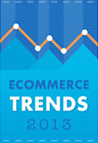 fasten your seatbelts: forecasting ecommerce trend s in 2013 end