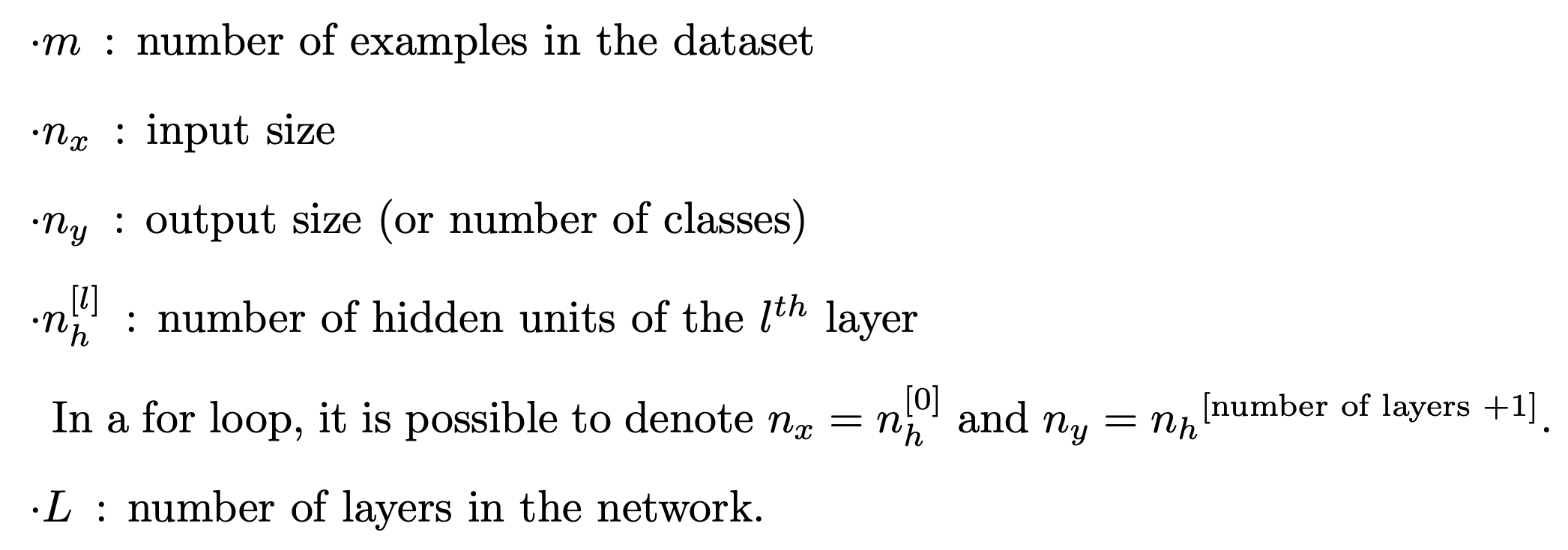 logistic-regression-neural-network