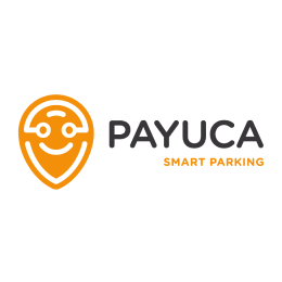 PAYUCA GmbH logo