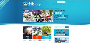 Festival Internacional de Benicassim