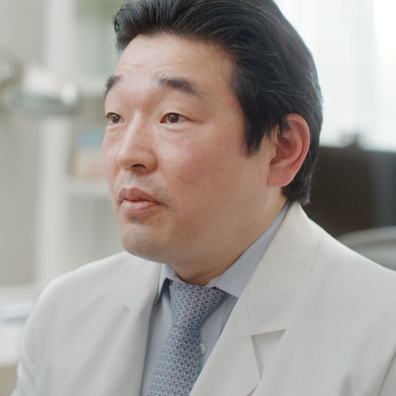 Placeholder image for Dr. Takata's video