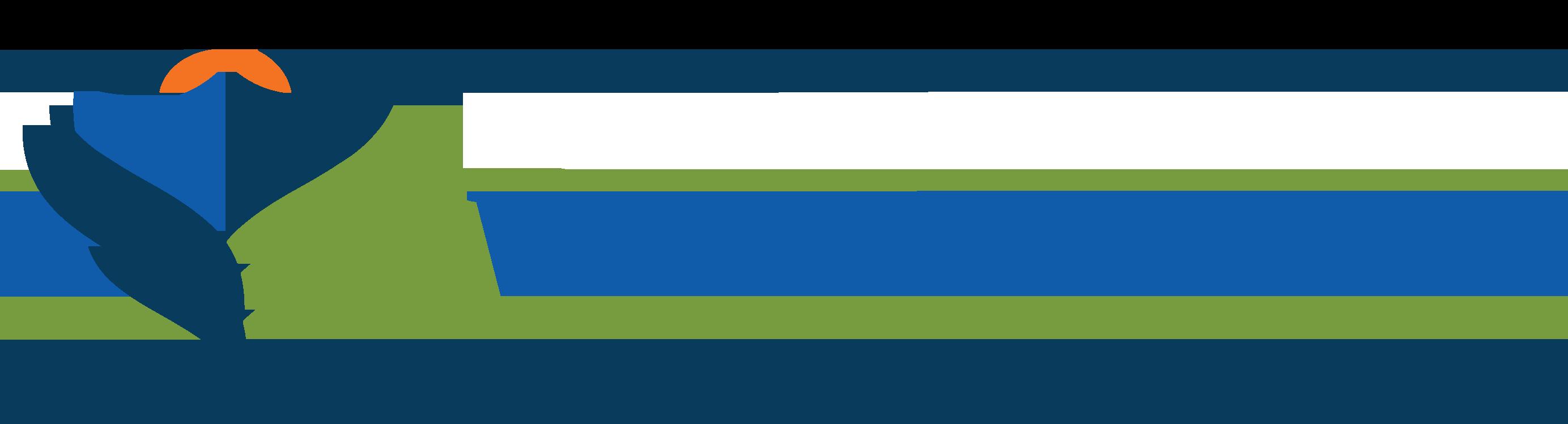Bufffalo Niagra Waterkeeper