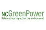 NC Green Power Logo