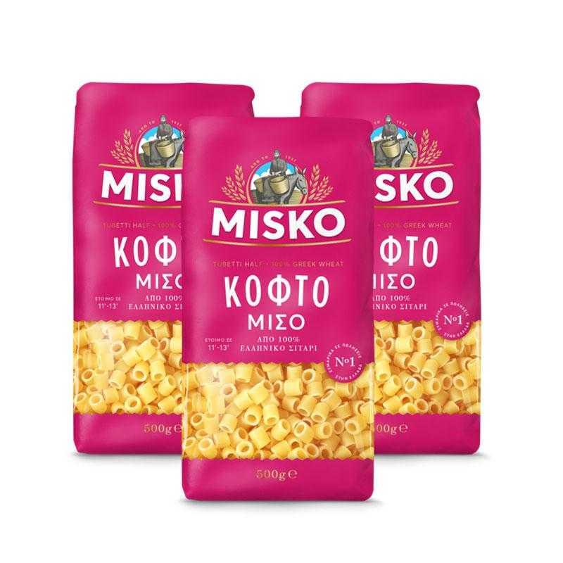 kofto-3x500g-misko