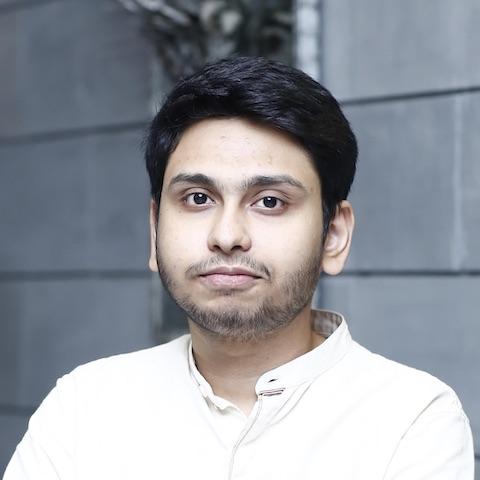 Picture of Sheharyar Naseer